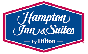 Hampton Inn & Suites by Hilton Logo.mlm.10-10-15