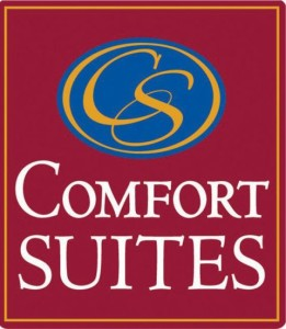 comfort_suites_logo__logo
