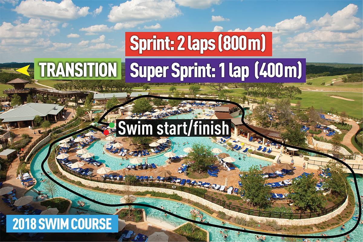 SGT SA Swim