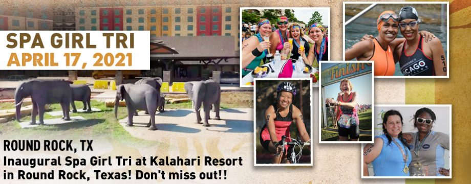 Kalahari Resorts 2021